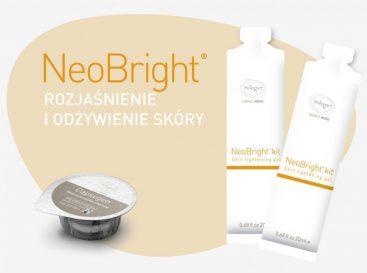 neoB1-1024x761