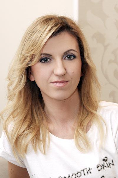 Magdalena Ziemba