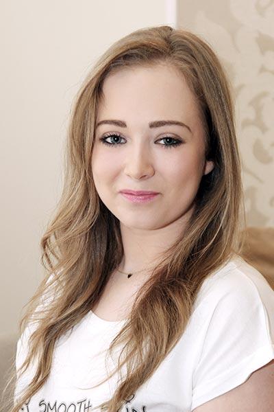 Izabela Kliszewska